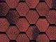 Прима коричневая