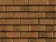Прима зеленая